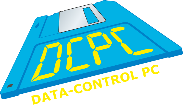 Data-Control PC